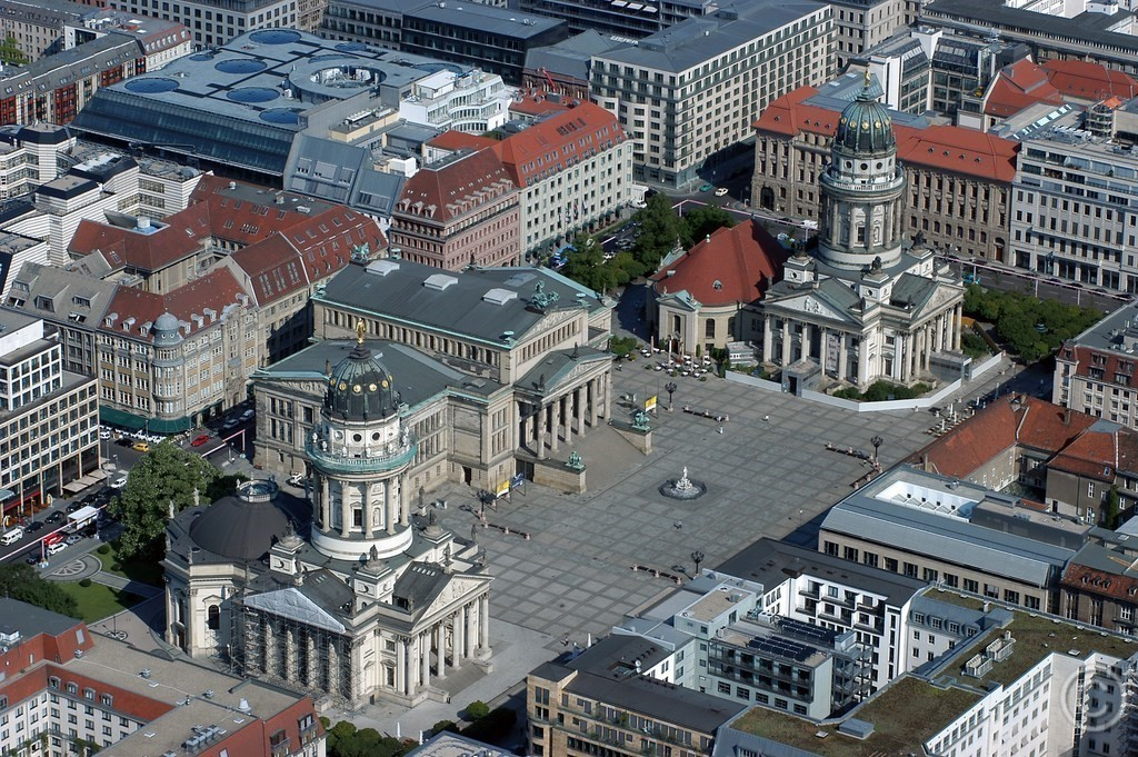 berlin erleben stadtführung