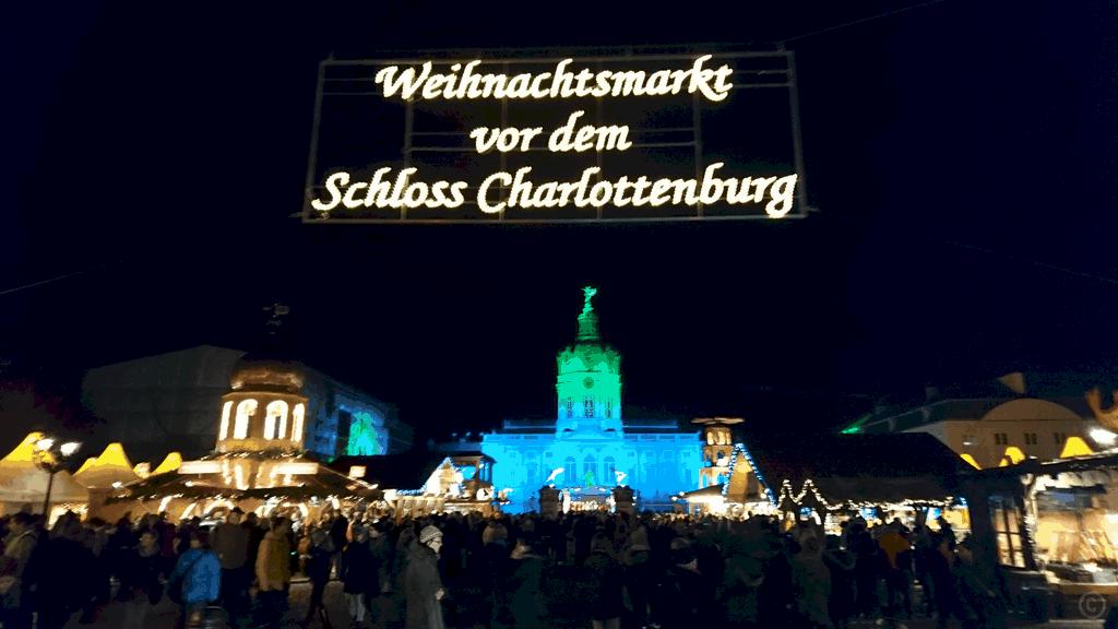Weihnachtsmarkt Berlin 2019.Berlin Lichterfahrt Glühweinstopp Berliner Lichterfahrten 2019 Tour