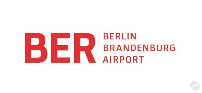schönefeld ankunft berlin