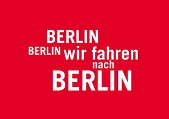 Berlin sightseeing tour groups